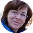 Hannelore Altenaichinger