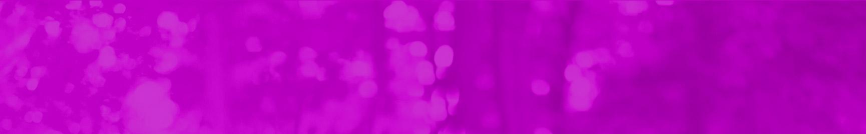 Slider lila