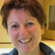 Andrea Linke