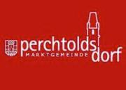 Logo Marktgemeinde Perchtoldsdorf