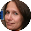 Ursula Spät