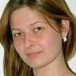 Dragana Kosanovic