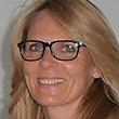 Monika Meisl