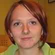 Martina Rumpl
