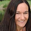 Karin Sieberer