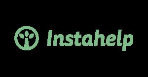 instahelp-logo-green