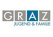 Logo Graz Jugend und Familie