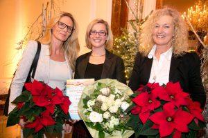Uni Credit, Adventlesung, Kavalierhaus Salzburg, 20161130,