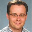 Marek Zeliska
