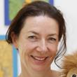 Ursula Molitschnig3