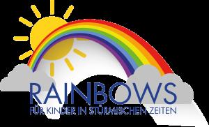 Rainbows - für Kinder, Jugendliche und Erwachsene