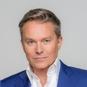 Alfons Haider, Schauspieler und Moderator, Foto (c) ORF Thomas Ramstorfer
