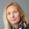 Claudia Rossbacher (Autorin)