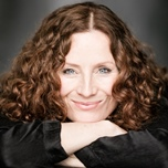 Jutta Fastian (Schauspielerin), Foto (c) Markus Nass