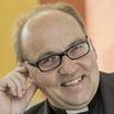 Hermann Glettler, Diözesanbischof der Diözese Innsbruck