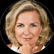 Hera Lind, Schriftstellerin